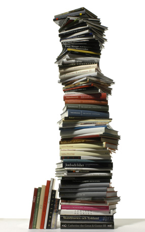 pile-of-books1