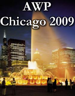 chicago09s-1