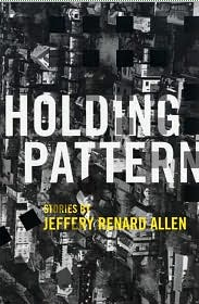 holding-pattern